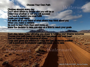Choose Your Own Path3 - Copy