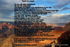 Thank You Coach - Copy