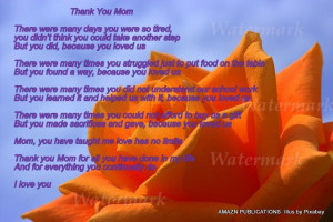 Thank You Mom2 - Copy