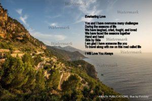 romantic-everlasting-love